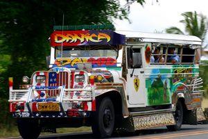 Pinoy_jeepney