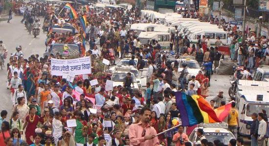 NepalPride2